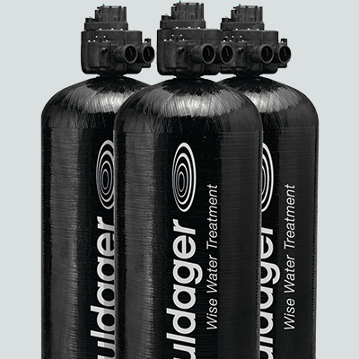 400x400-produkter-hydrus