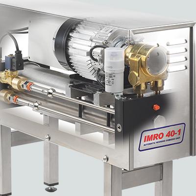 400x400-produkter-uniro401