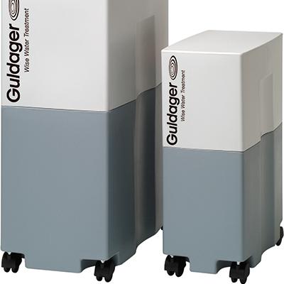 400x400-produkter-unisoft4